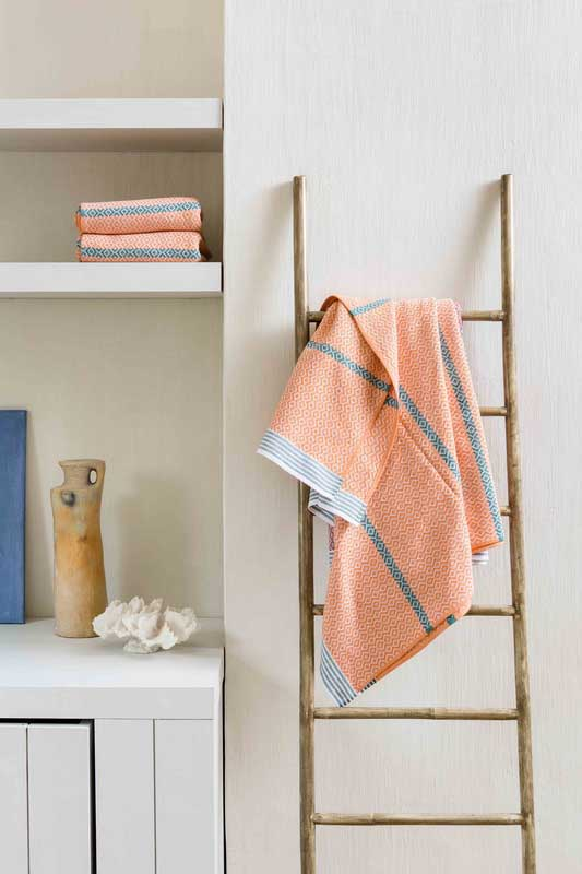 Kudu Home Spring Summer Edit Feature on Atelier Fifty Five