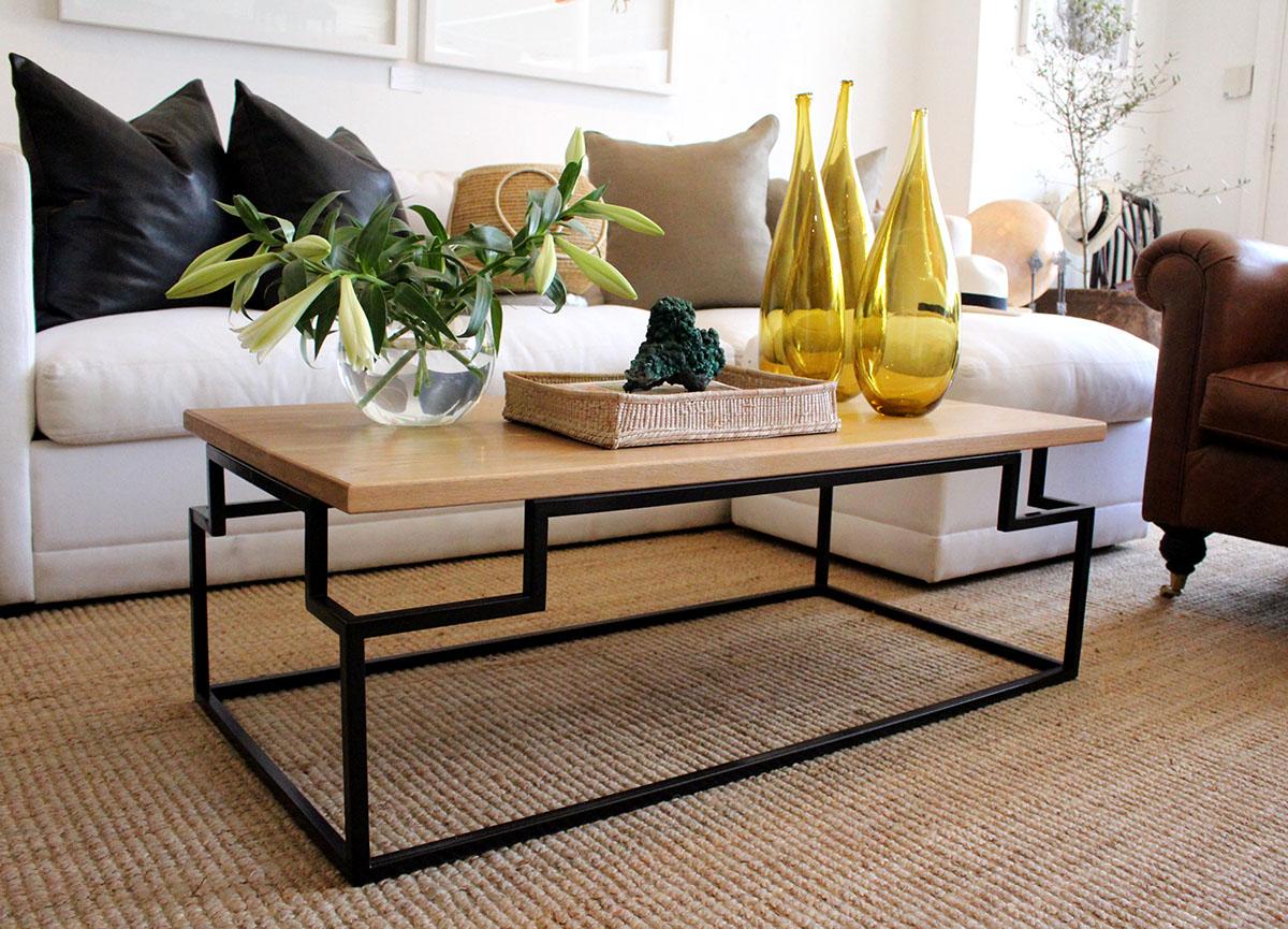 Siyanda Mbele South African Furniture and Interior Design