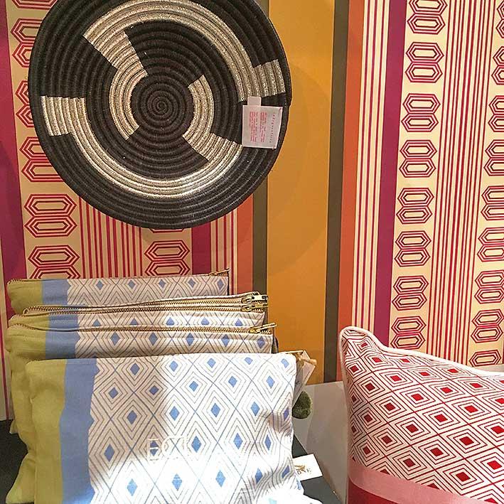 Global Entrepreneurship Week Atelier Fifty Five by Tapiwa Matsinde Dar Leone Shop