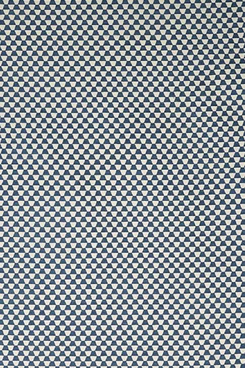 Duro Olowu For Soane Britain Koro Textile