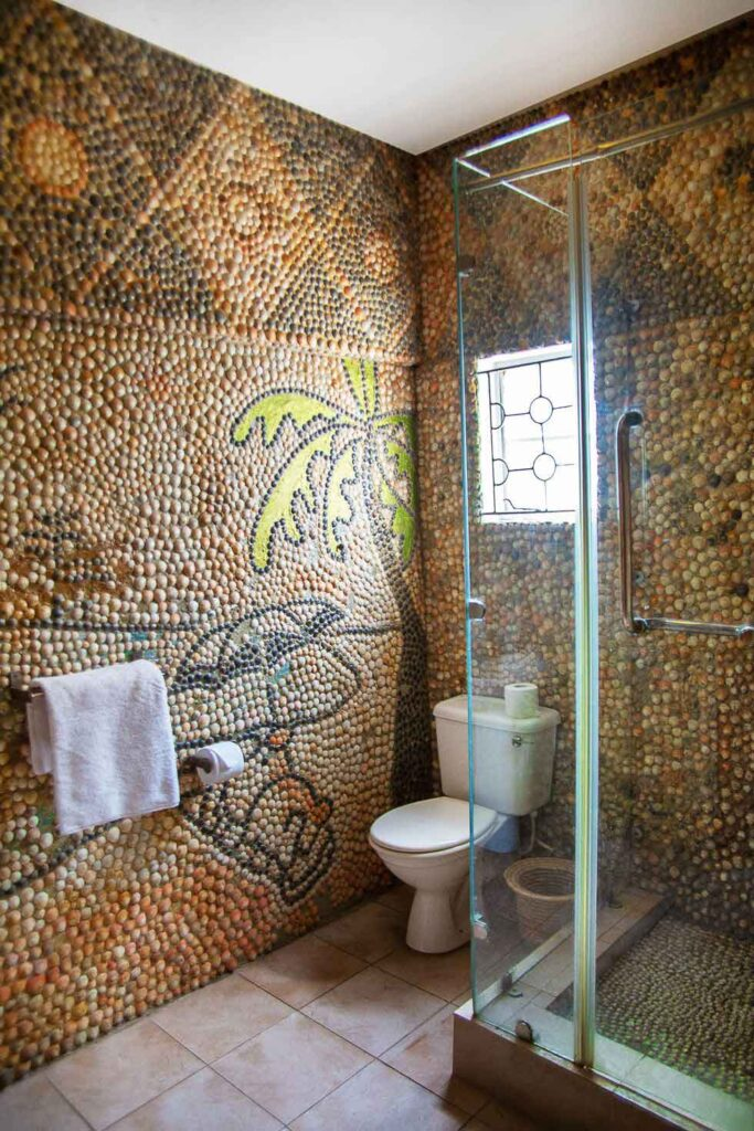 This image has an empty alt attribute; its file name is tola-akerele-Shower-Room-683x1024.jpg